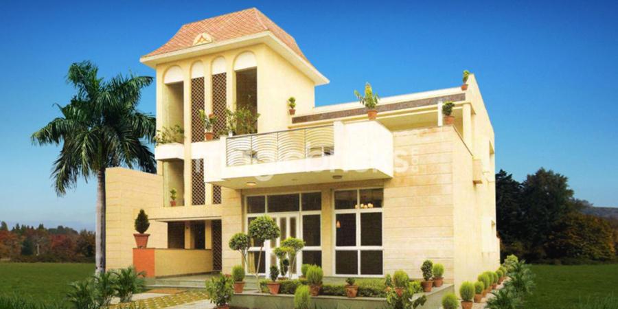 Status Villa